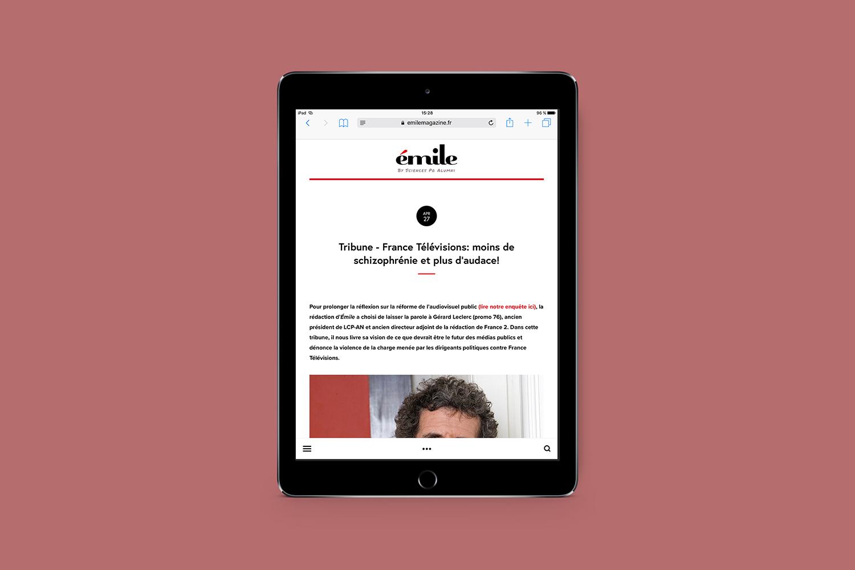 Realisation-Emile-Magazine-iPad.jpg