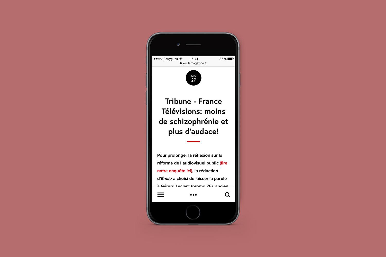 Realisation-Emile-Magazine-iPhone.jpg
