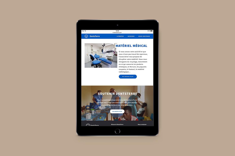 Realisation-DentsTerre-iPad.jpg