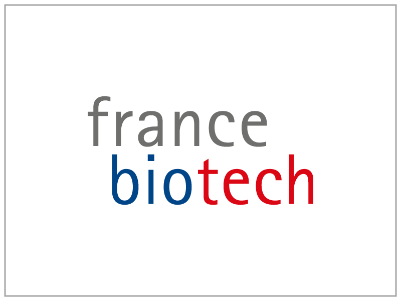 realisation-stickandco-france-biotech.png