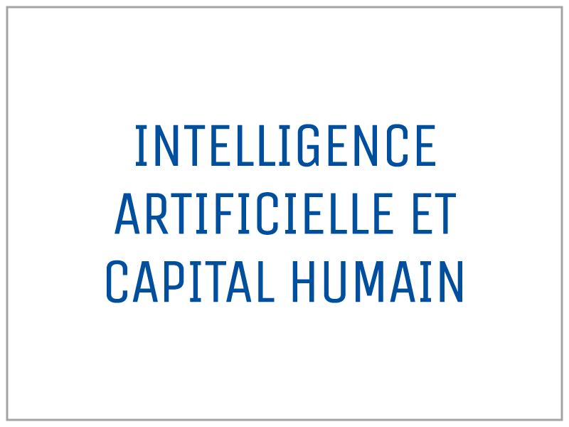 realisation-stickandco-ia-et-capital-humain.png