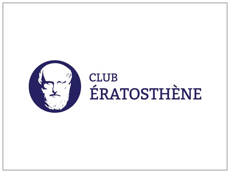 realisation-stickandco-eratosthene.png