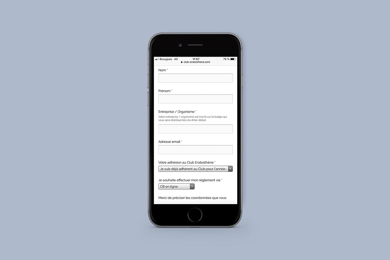 Realisation-Club-Eratosthene-iPhone.jpg