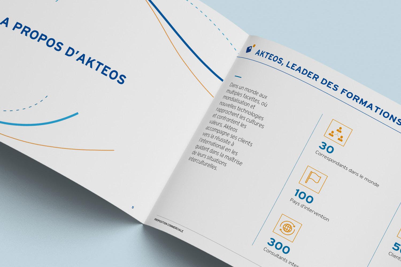 Realisation-Akteos-Print-3.jpg