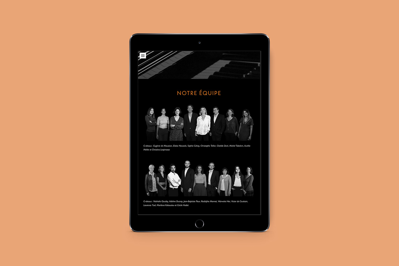 Realisation-Beyond-Associes-iPad.jpg