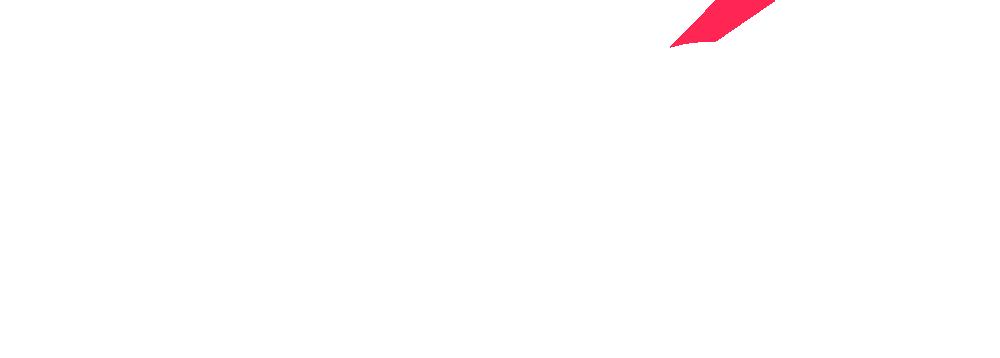 Parteo_Logo_Blanc_Rose.png