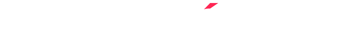 Logotype_Parteo_Accueil.png