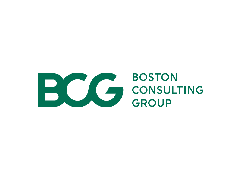 logo-reference-parteo-boston-consulting-group.png