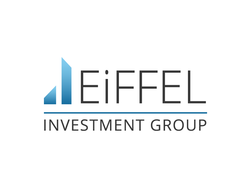 logo-reference-parteo-eiffel-investment-group.png