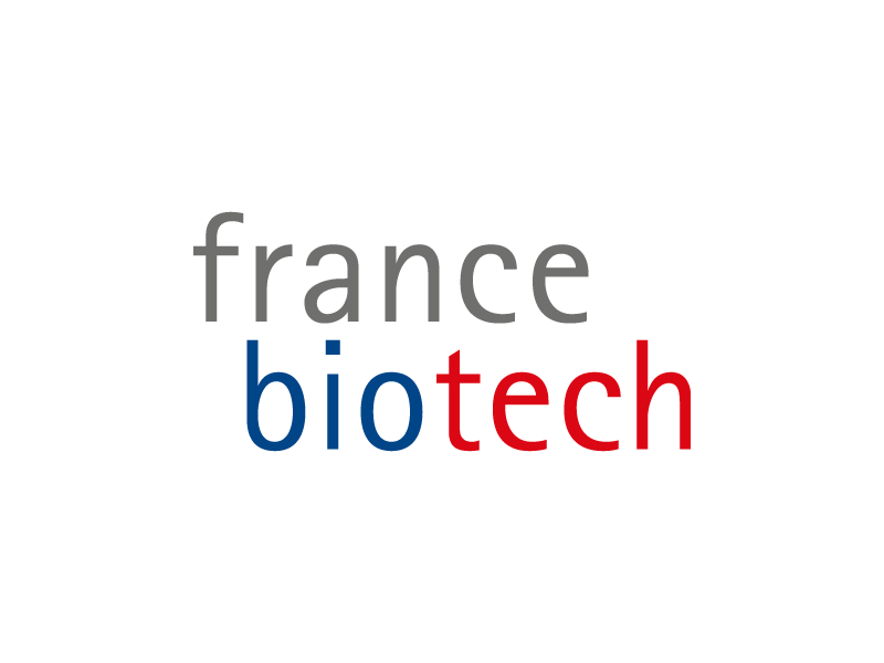 logo-reference-parteo-france-biotech.png