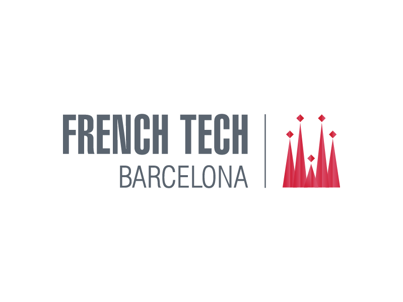 logo-reference-parteo-french-tech-barcelona.png