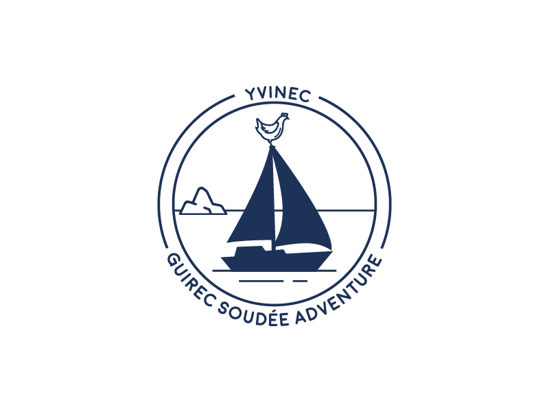 logo-reference-parteo-guirec-soudee-adventures.png