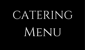 PDF Catering.png