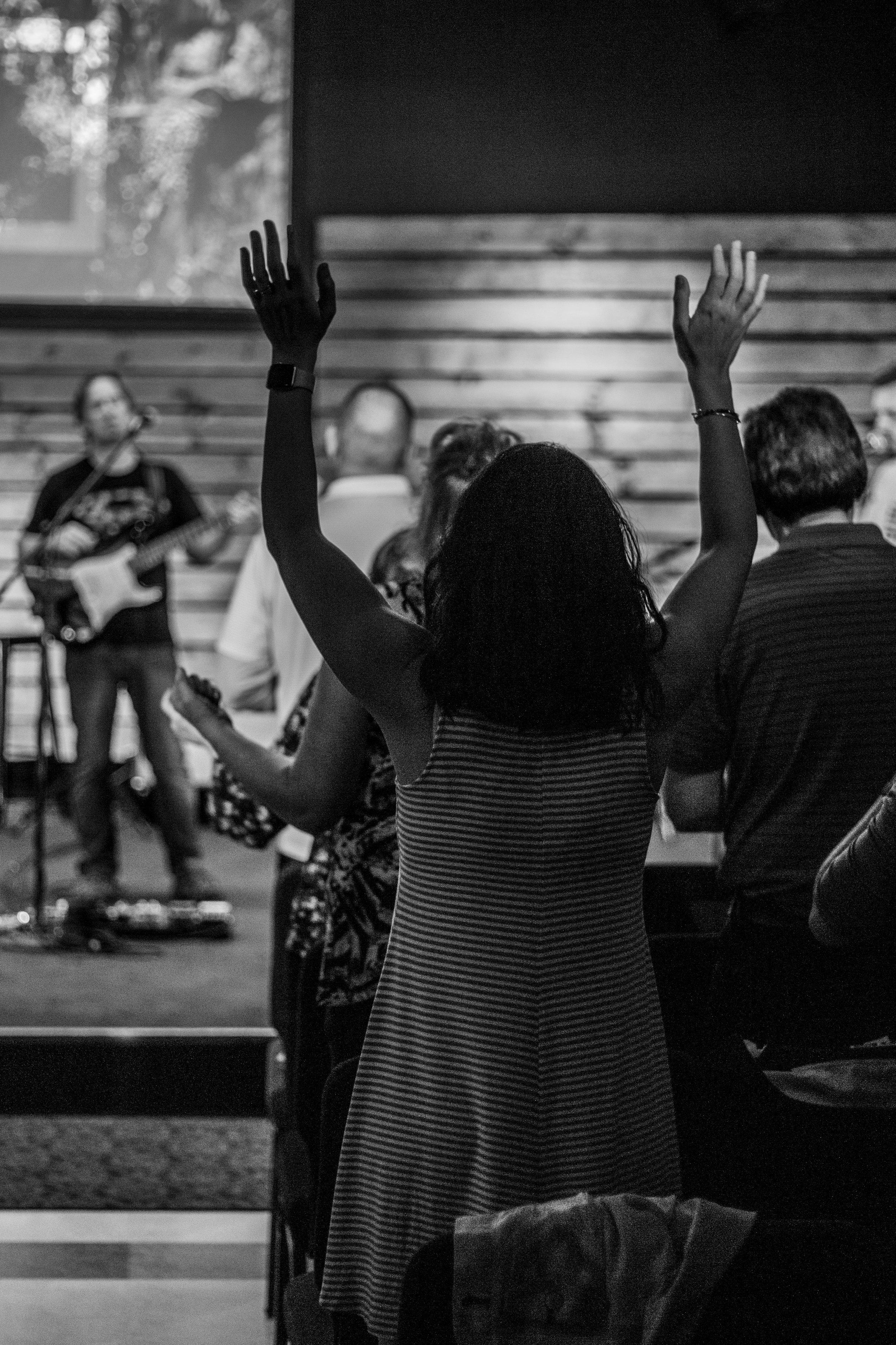 Worship Night 5.jpg