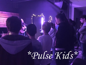 pulse kids.jpg