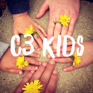 C3 Kids