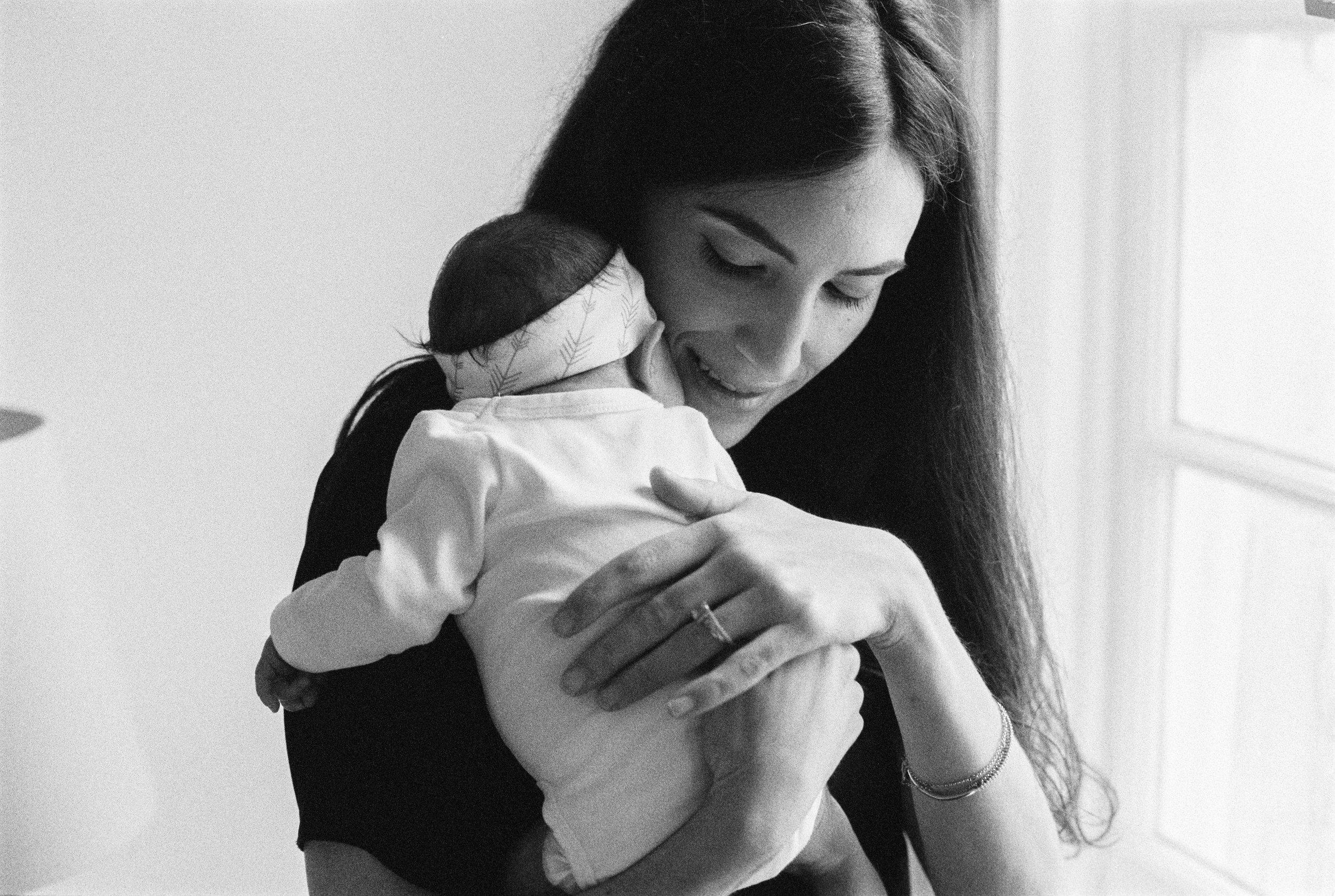 Baby Mila-145.jpg