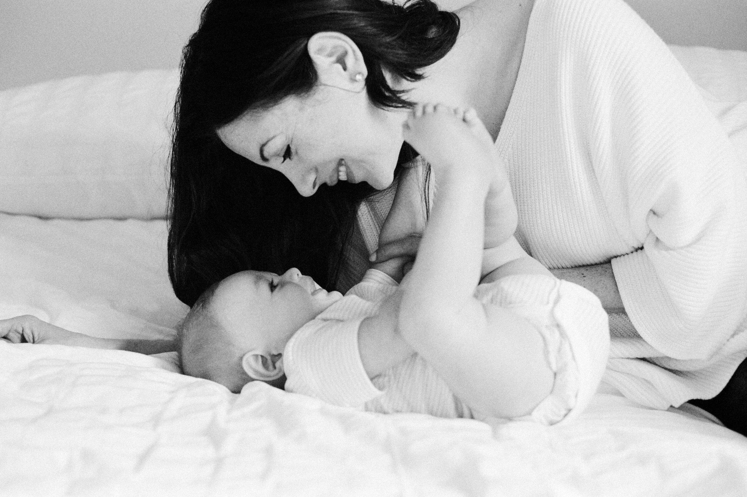 Baby Ethan-105 copy.jpg