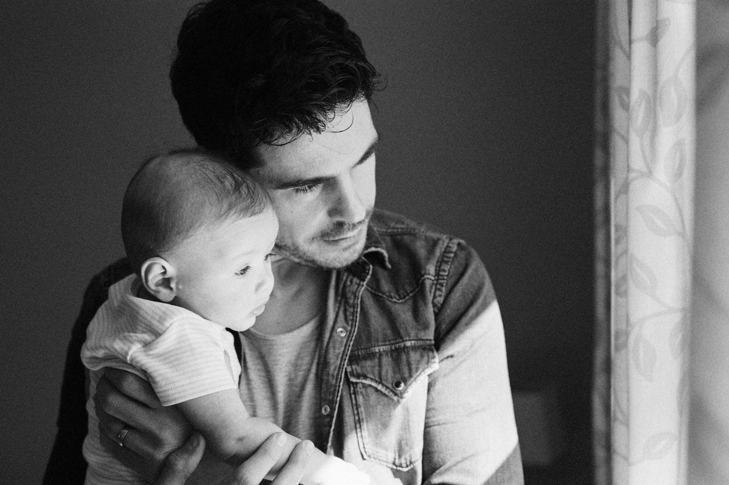 Baby Ethan-123 copy.jpg