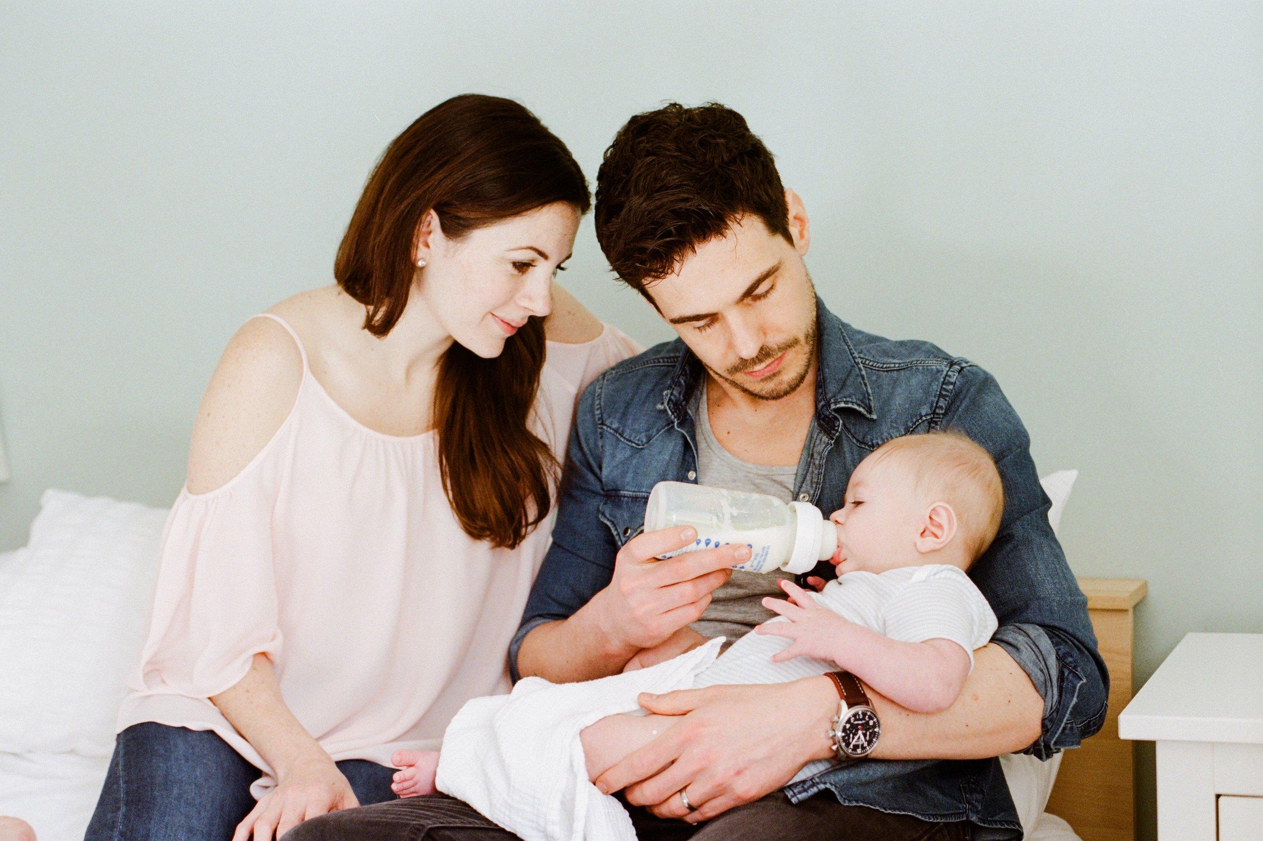Baby Ethan-22.jpg