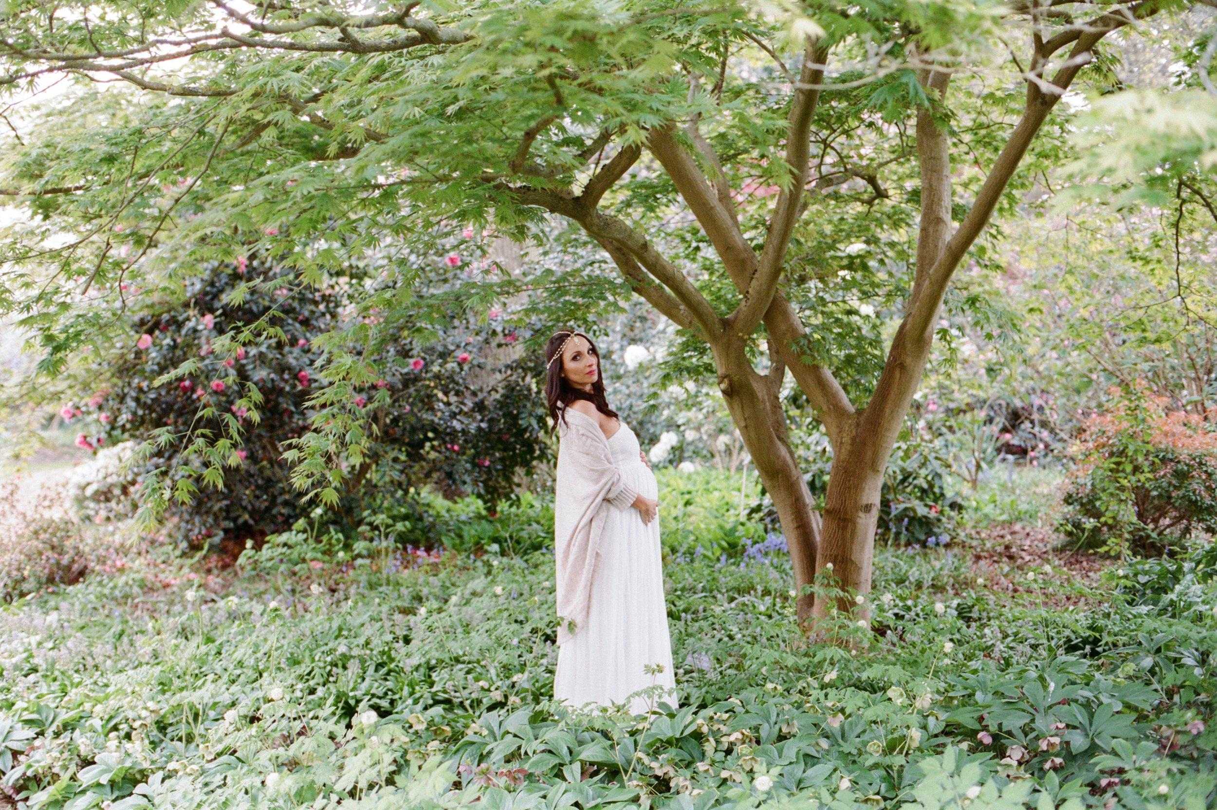 Biba Maternity-59.jpg
