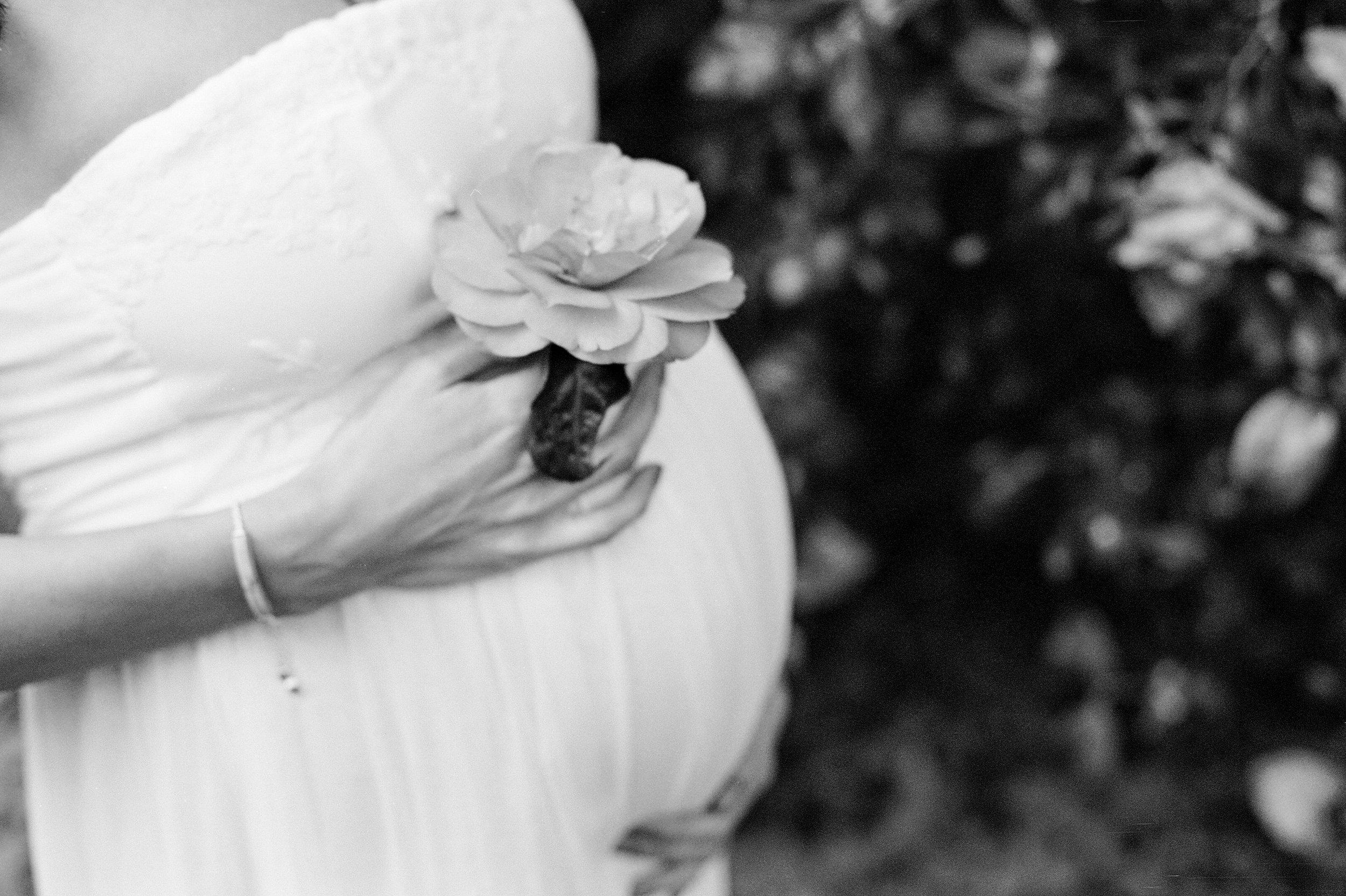 Biba Maternity-87.jpg