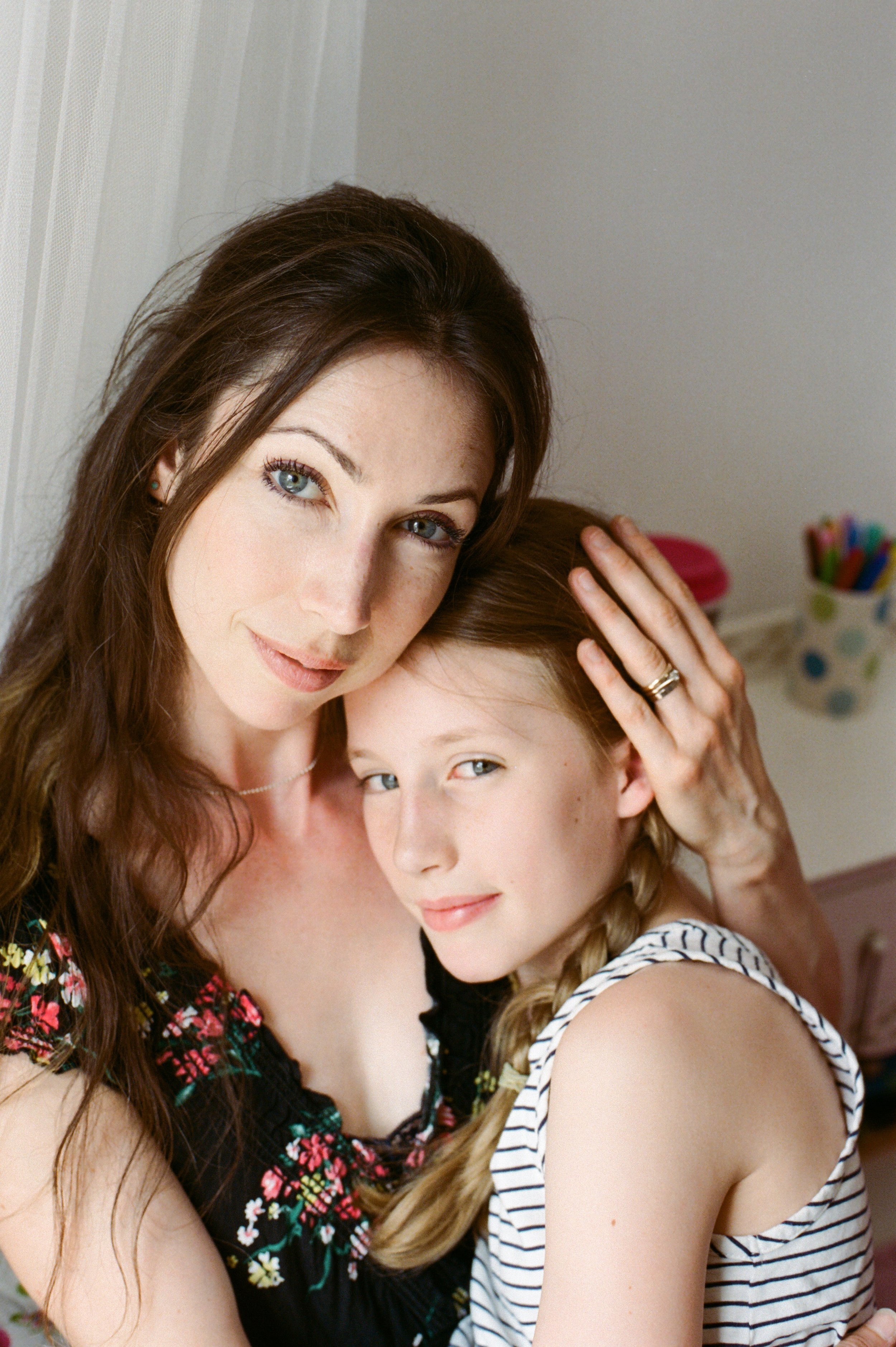 Emily Young Family-50.jpg