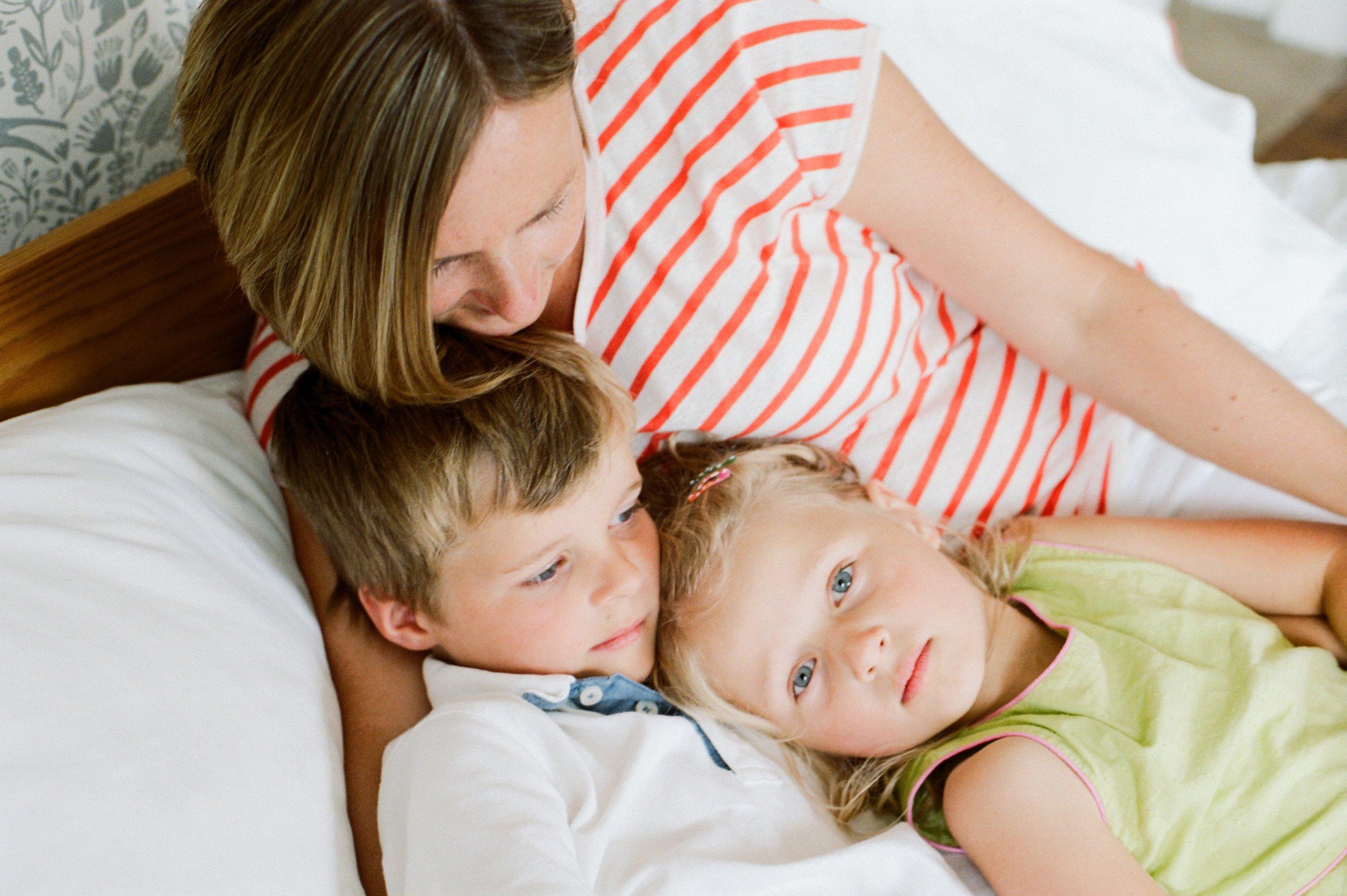 Dyer Family Session-223.jpg
