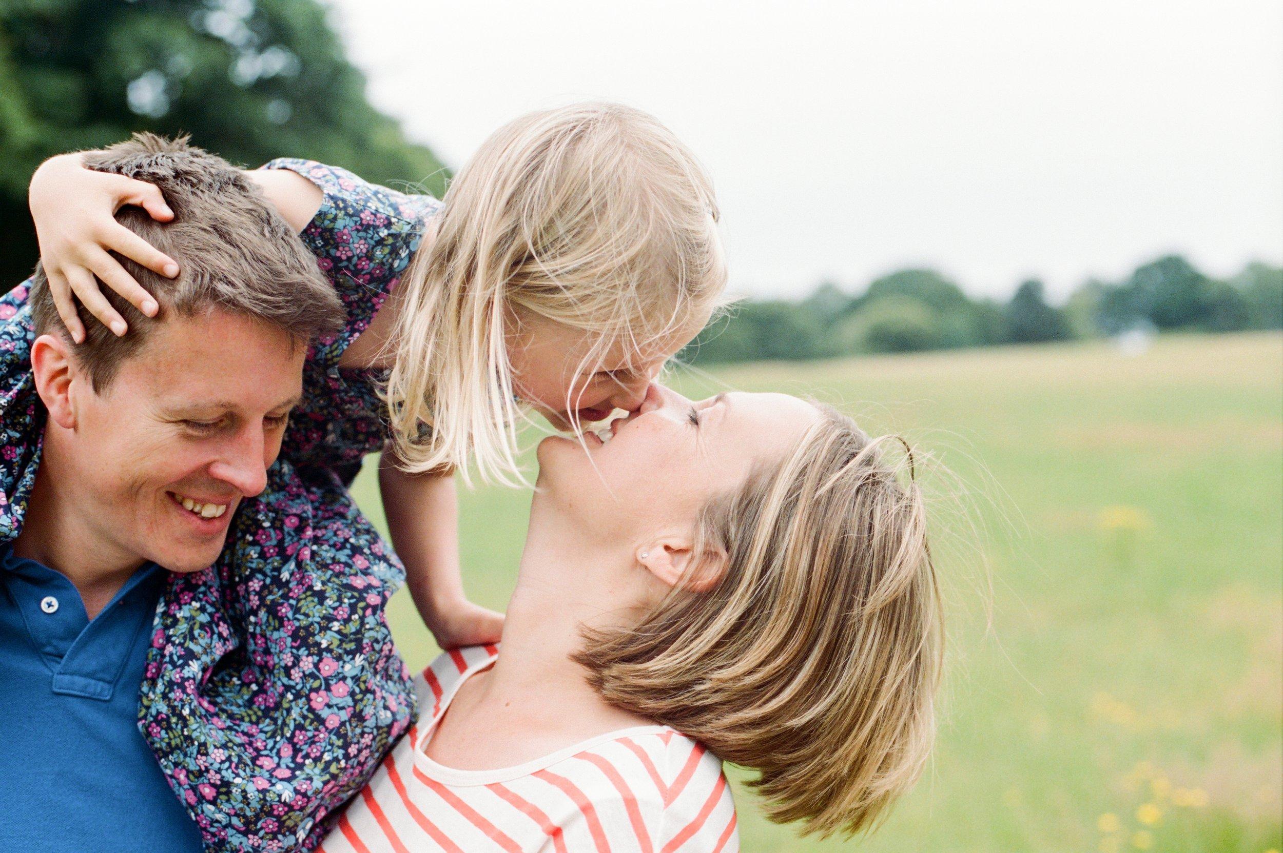 Dyer Family Session-87.jpg