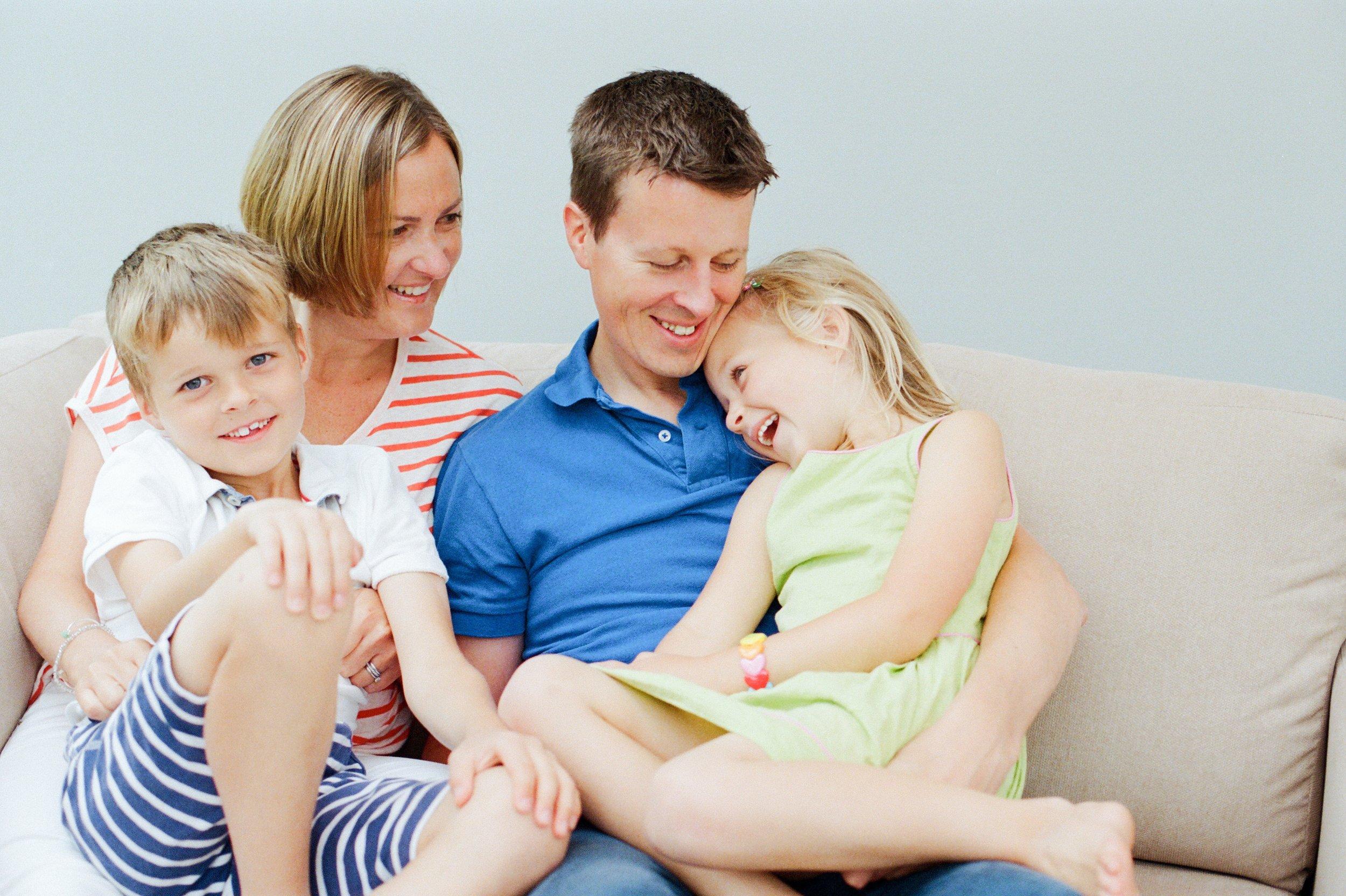 Dyer Family Session-101.jpg