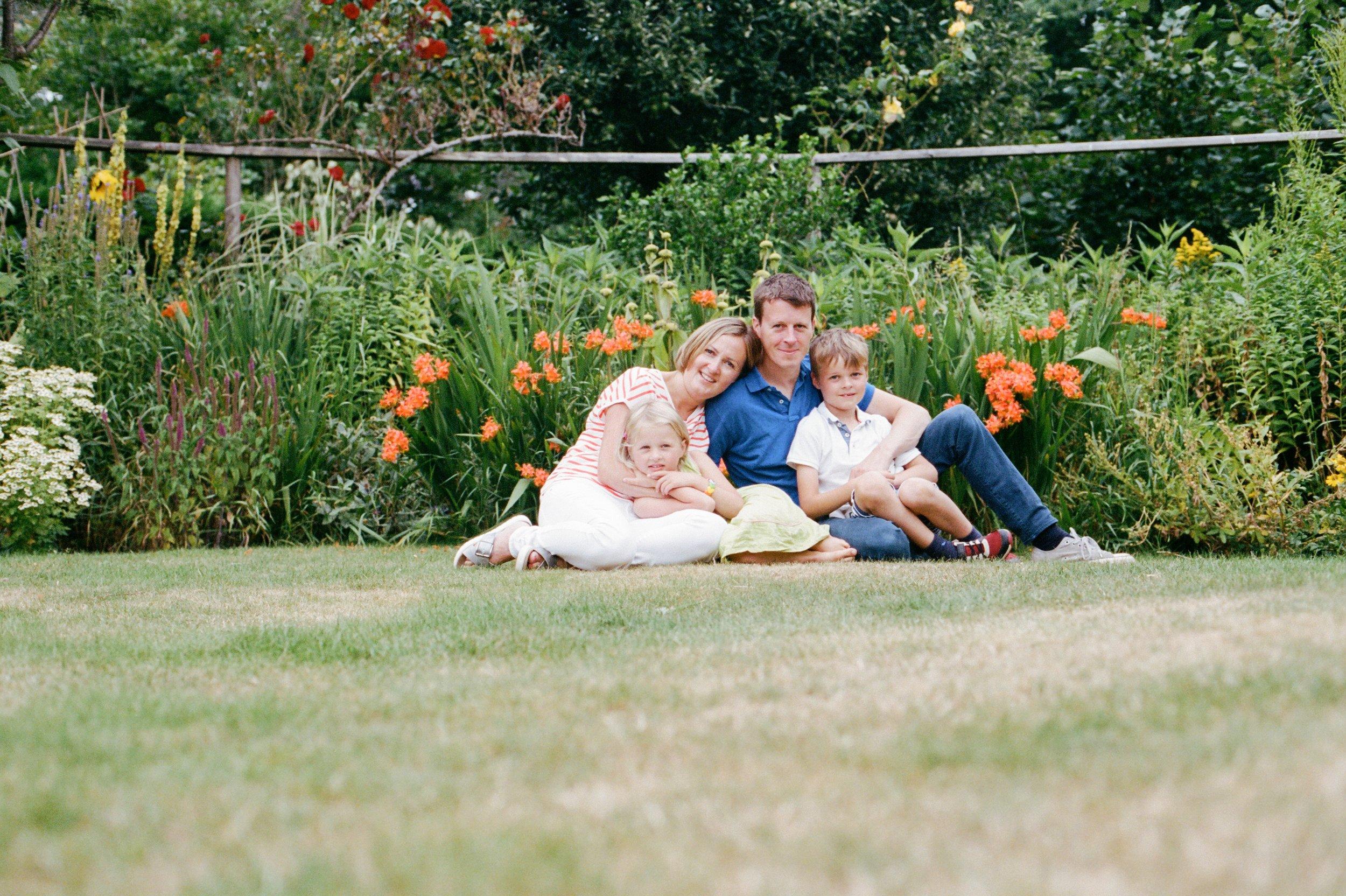 Dyer Family Session-73.jpg