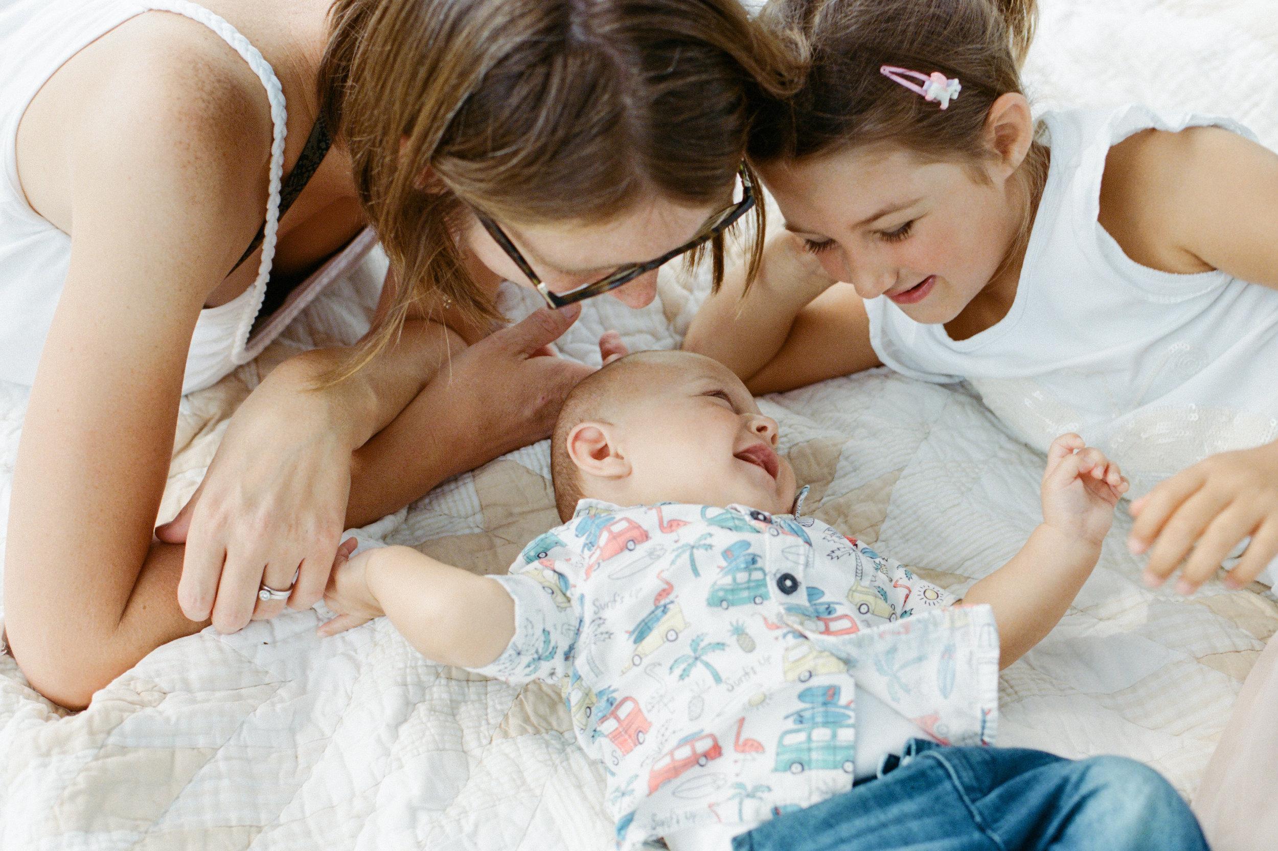 Nicola_London_Family_Photographer-153 copy.jpg