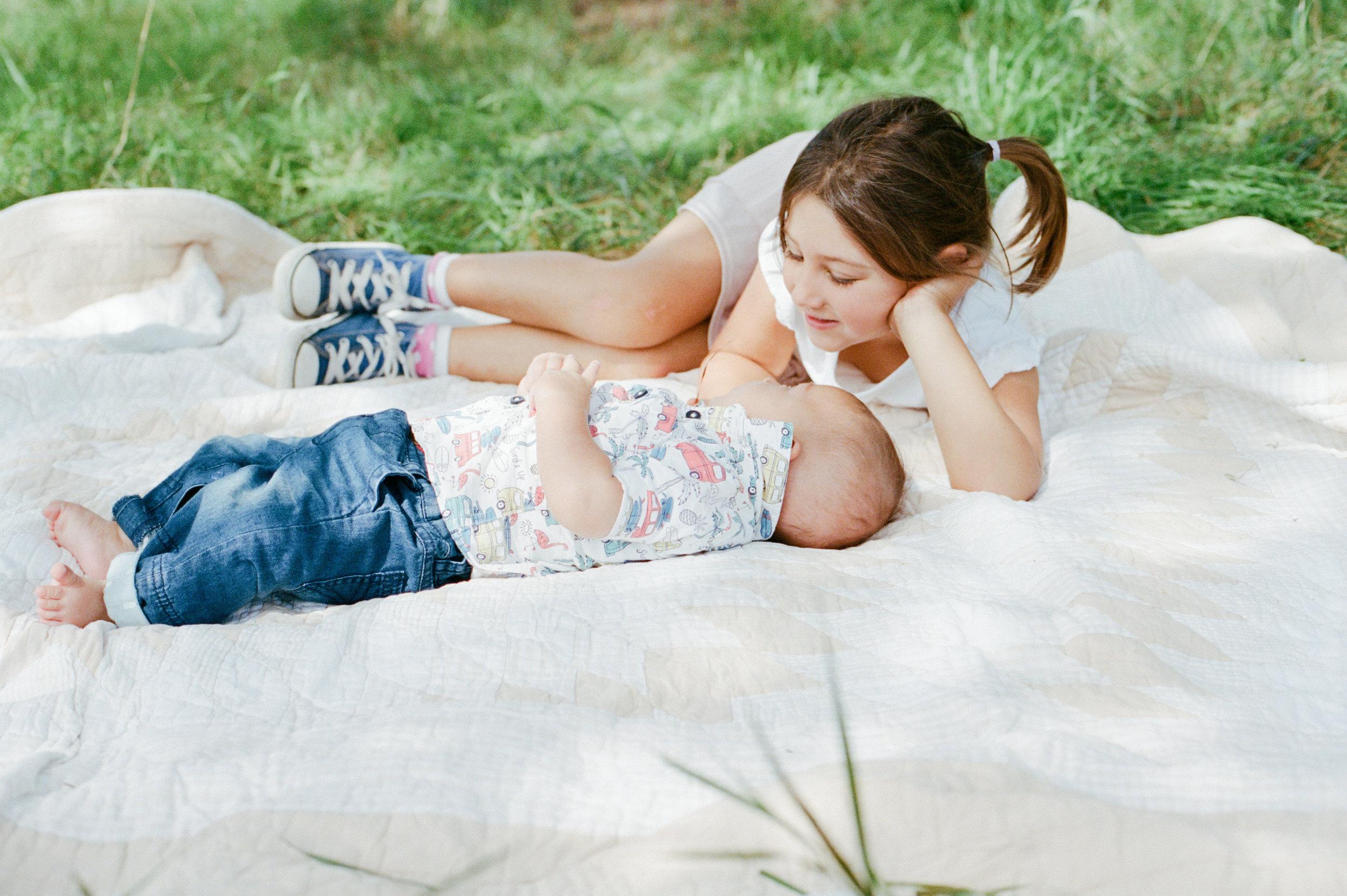 Nicola_London_Family_Photographer-65 copy.jpg