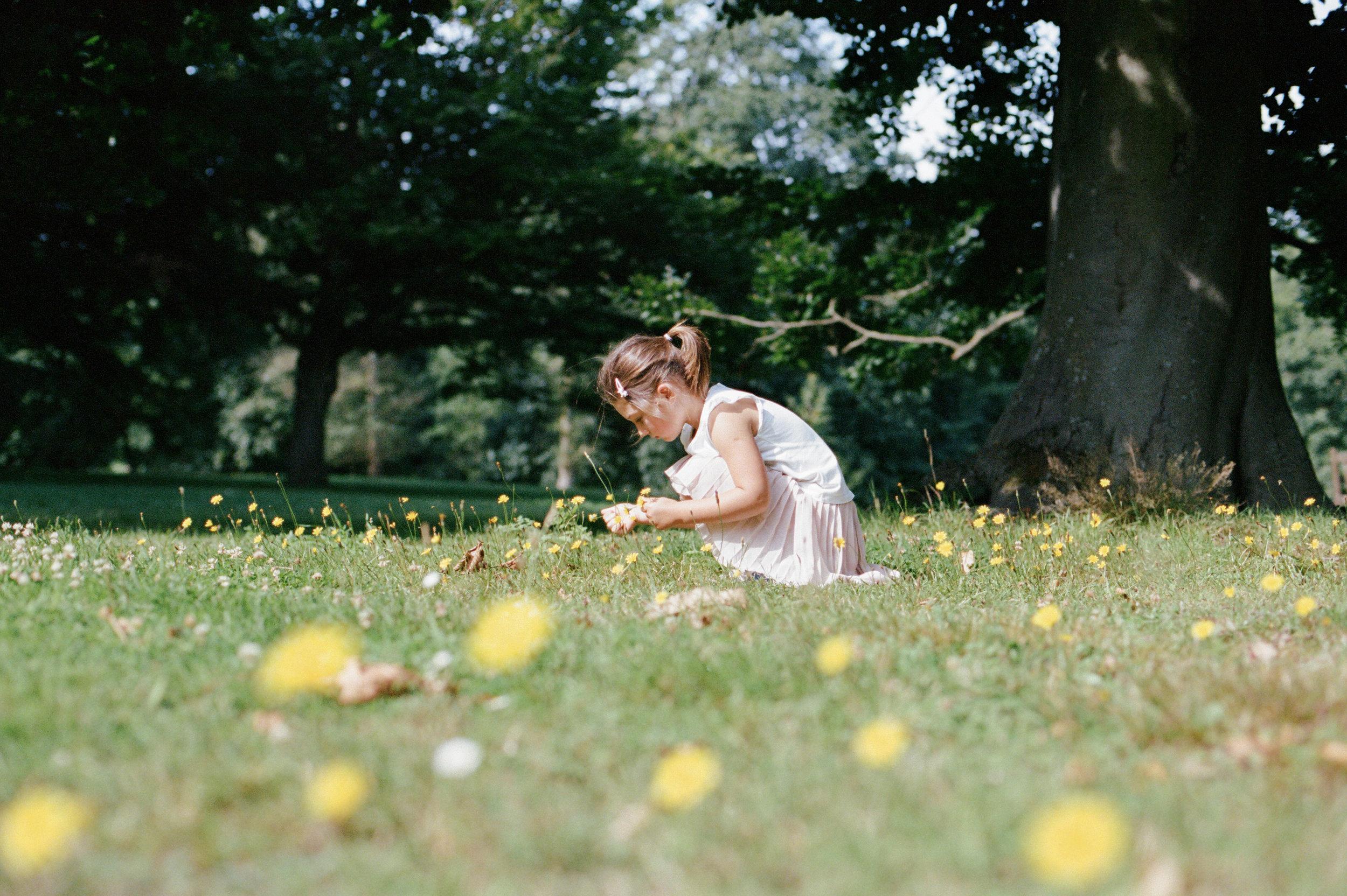 Nicola_London_Family_Photographer-84 copy.jpg