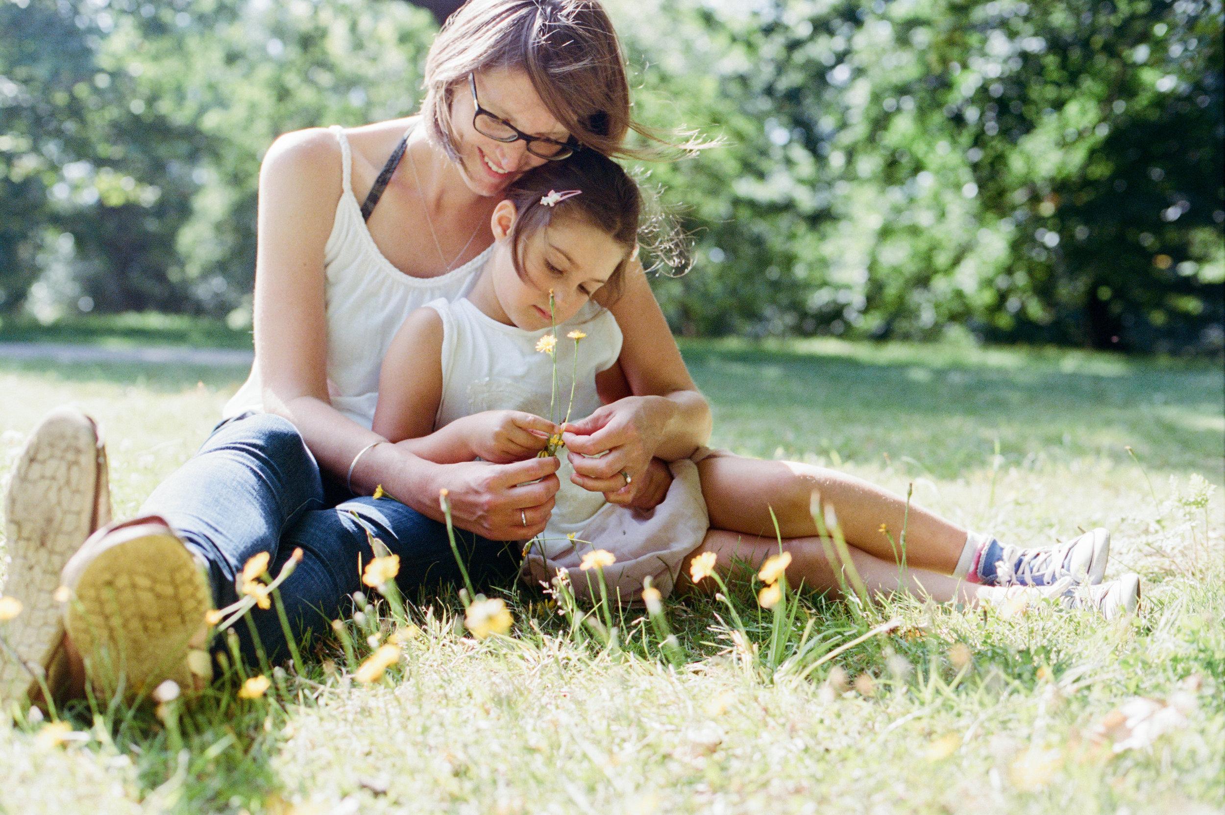 Nicola_London_Family_Photographer-94 copy.jpg