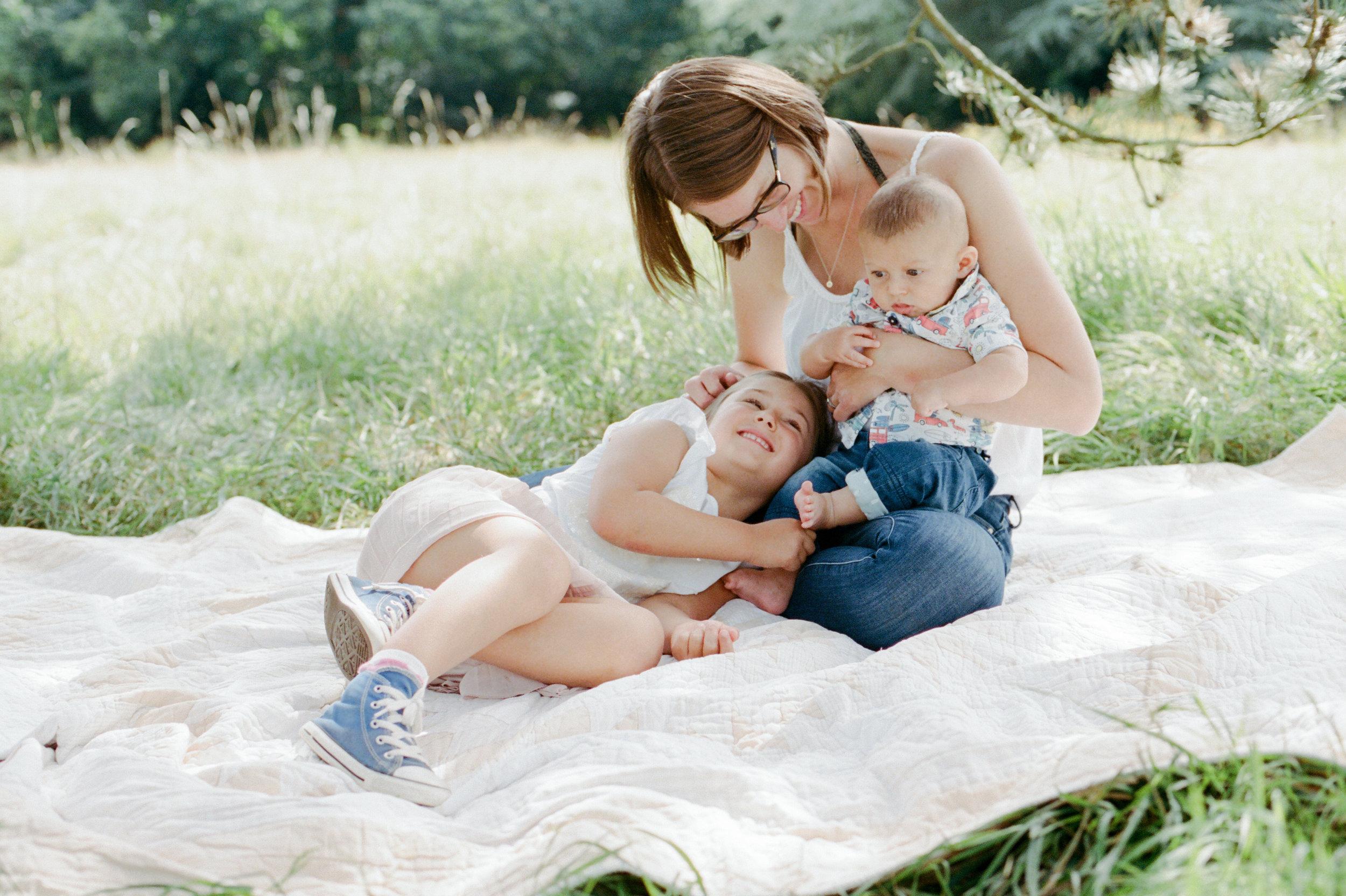 Nicola_London_Family_Photographer-56 copy.jpg