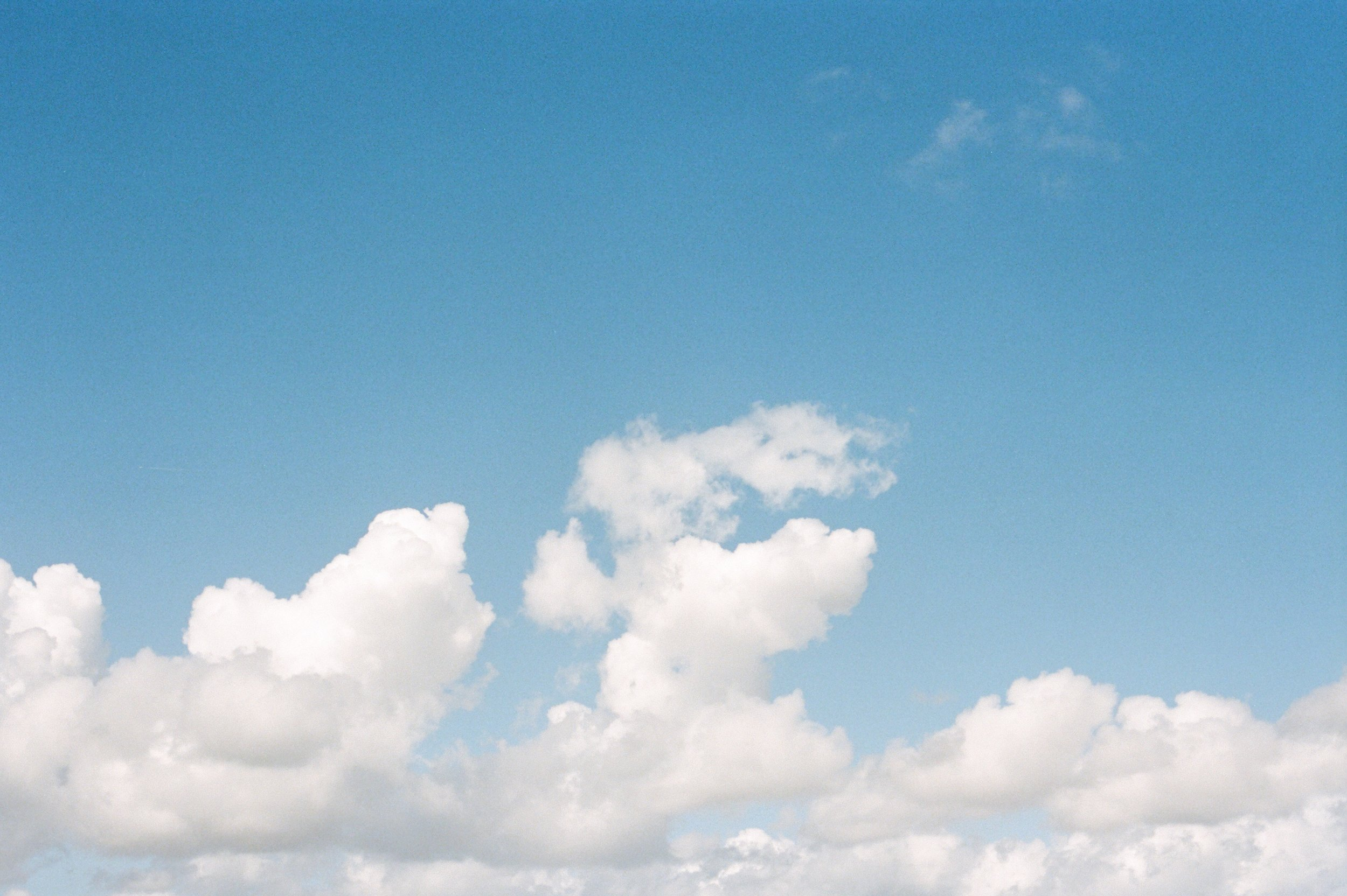 clouds_cloud_film_photographer_emily_walker_7.jpg