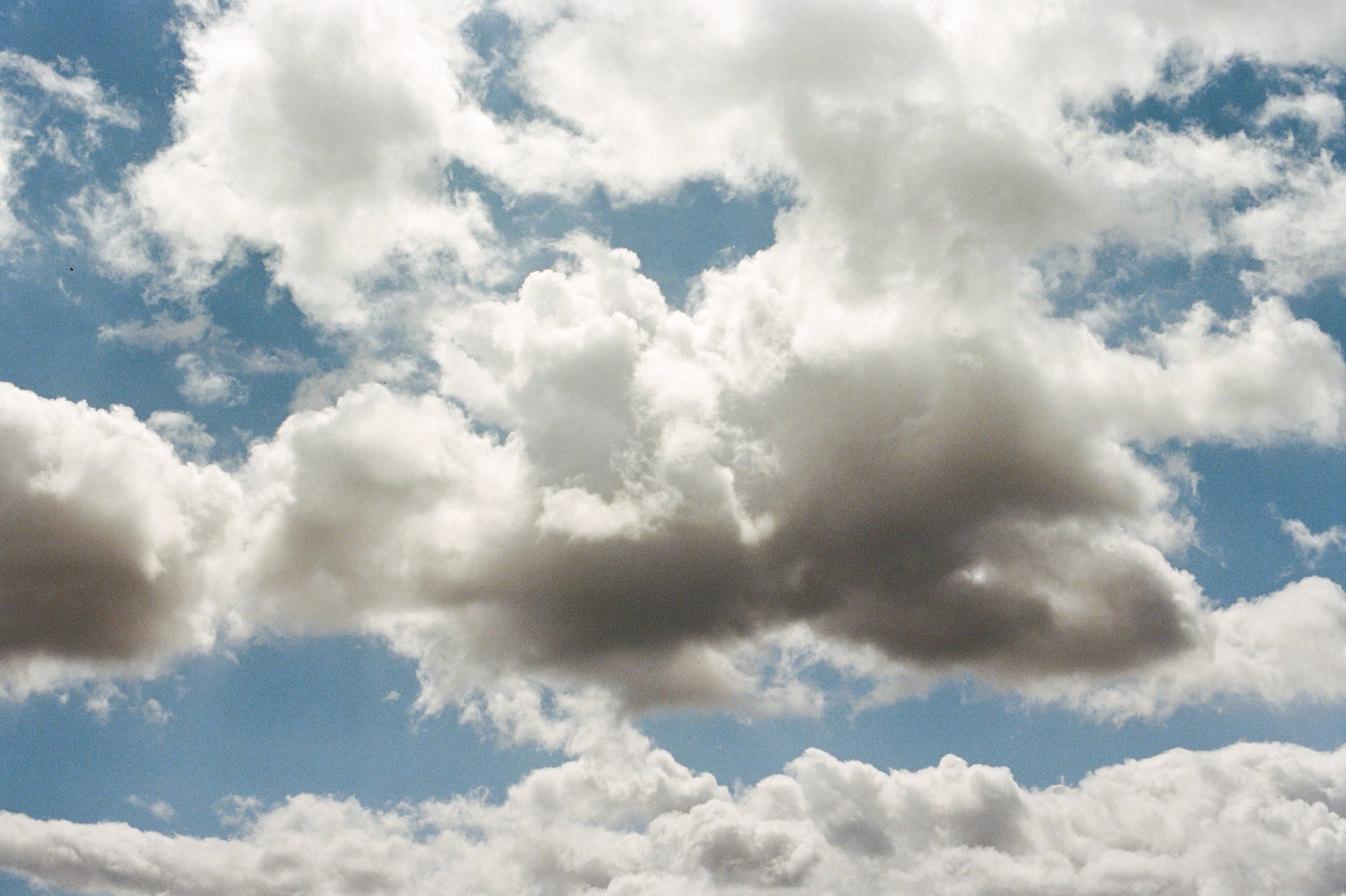 clouds_cloud_film_photographer_emily_walker_8.jpg