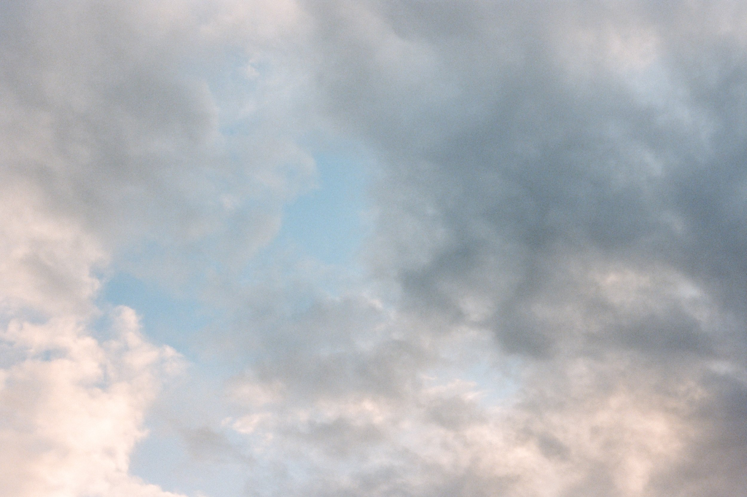 clouds_cloud_film_photographer_emily_walker_6.jpg