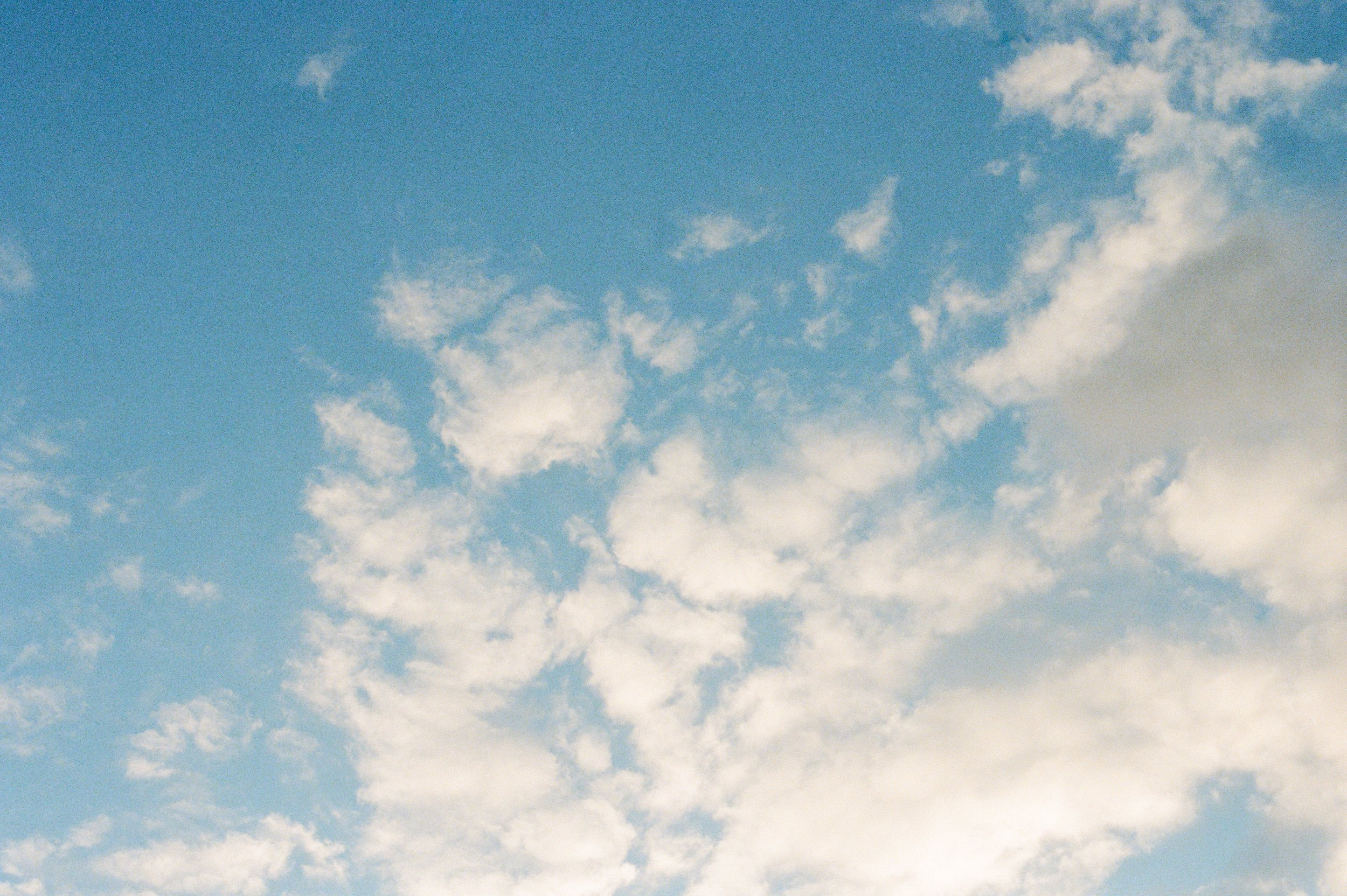 clouds_cloud_film_photographer_emily_walker_3.jpg