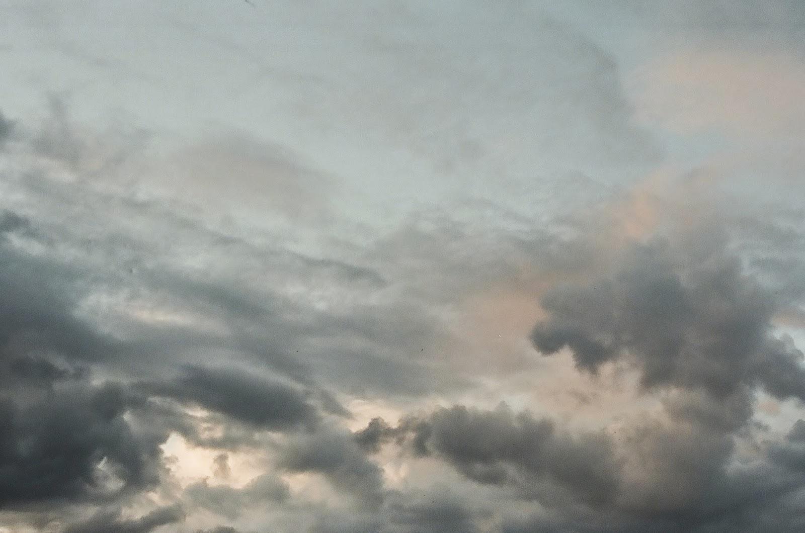 clouds_cloud_film_photographer_emily_walker_11.jpg