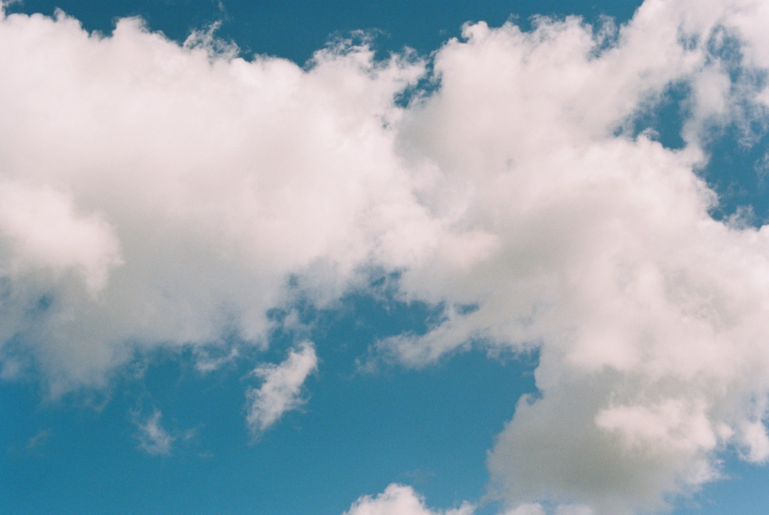 clouds_cloud_film_photographer_emily_walker_14.jpg