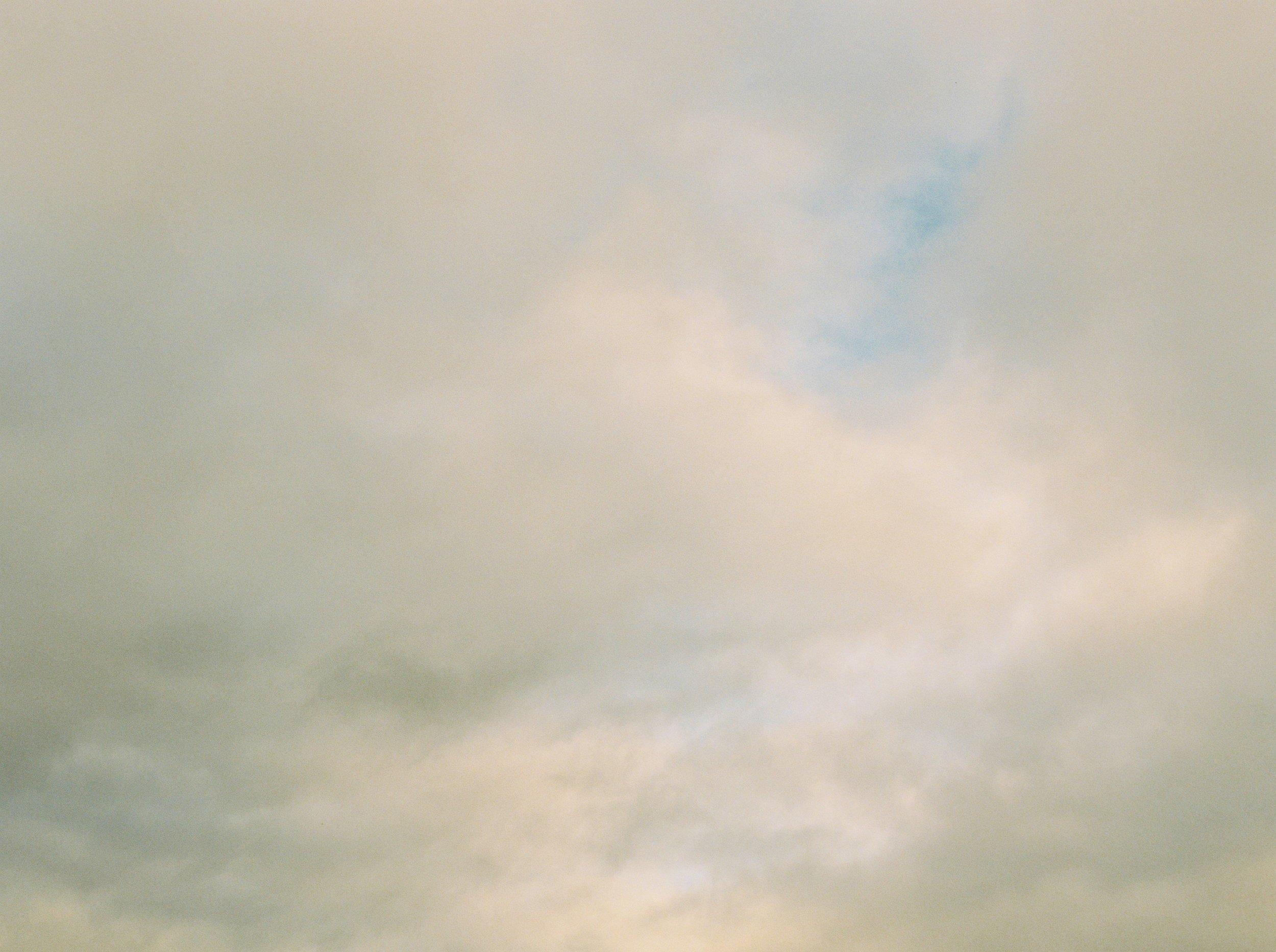 clouds_cloud_film_photographer_emily_walker_15.jpg
