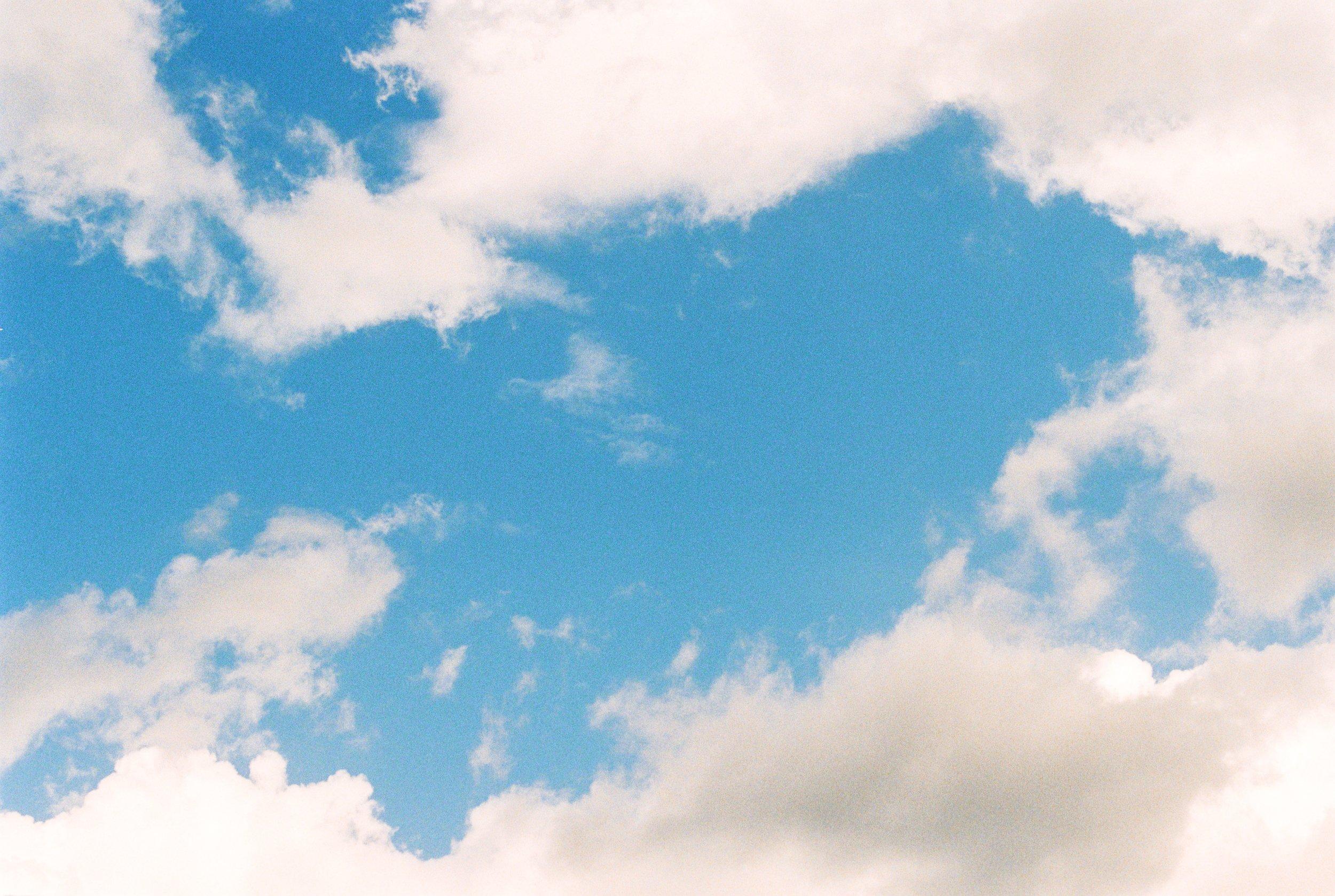 clouds_cloud_film_photographer_emily_walker_16.jpg