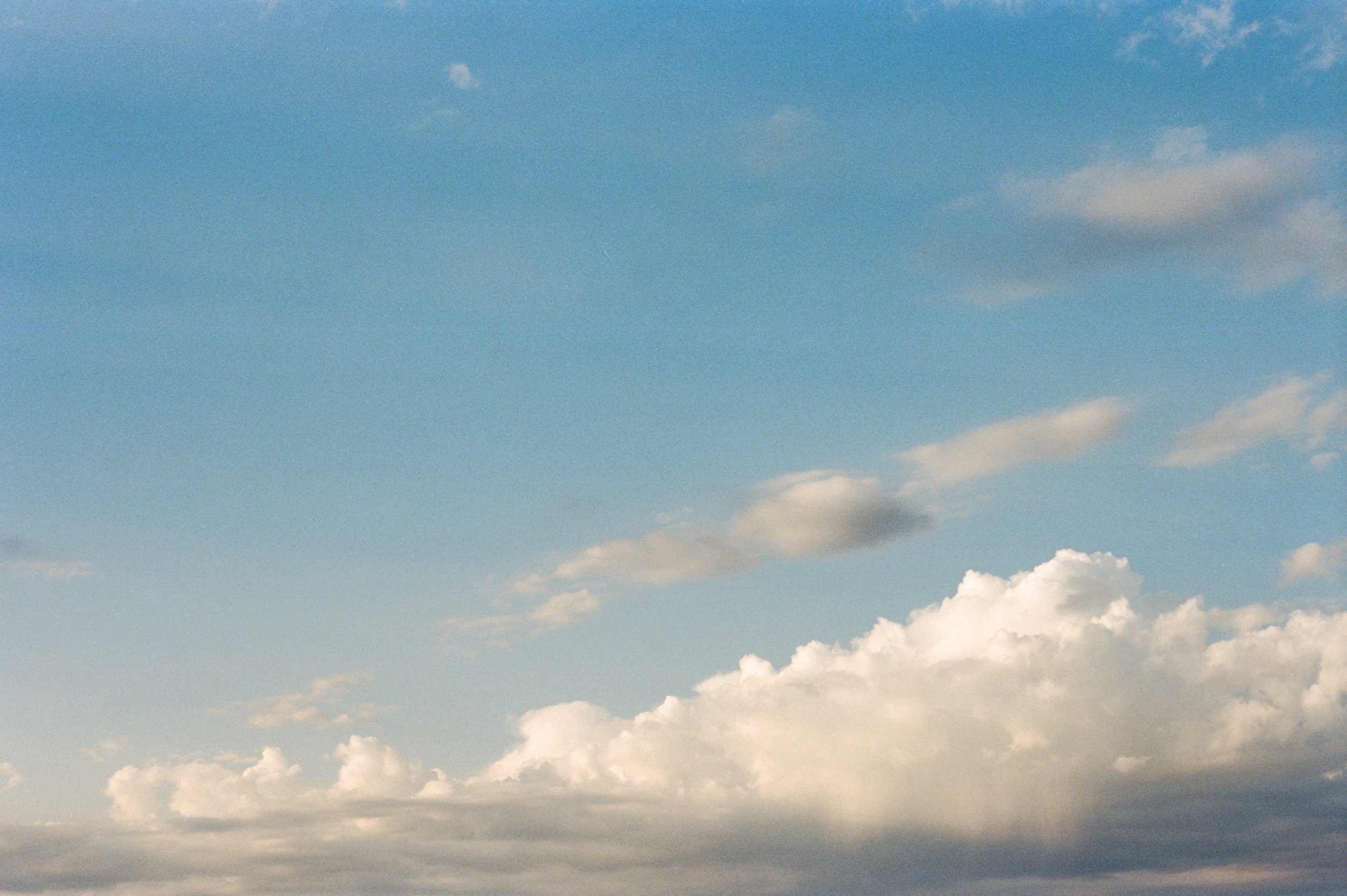 clouds_cloud_film_photographer_emily_walker_4.jpg