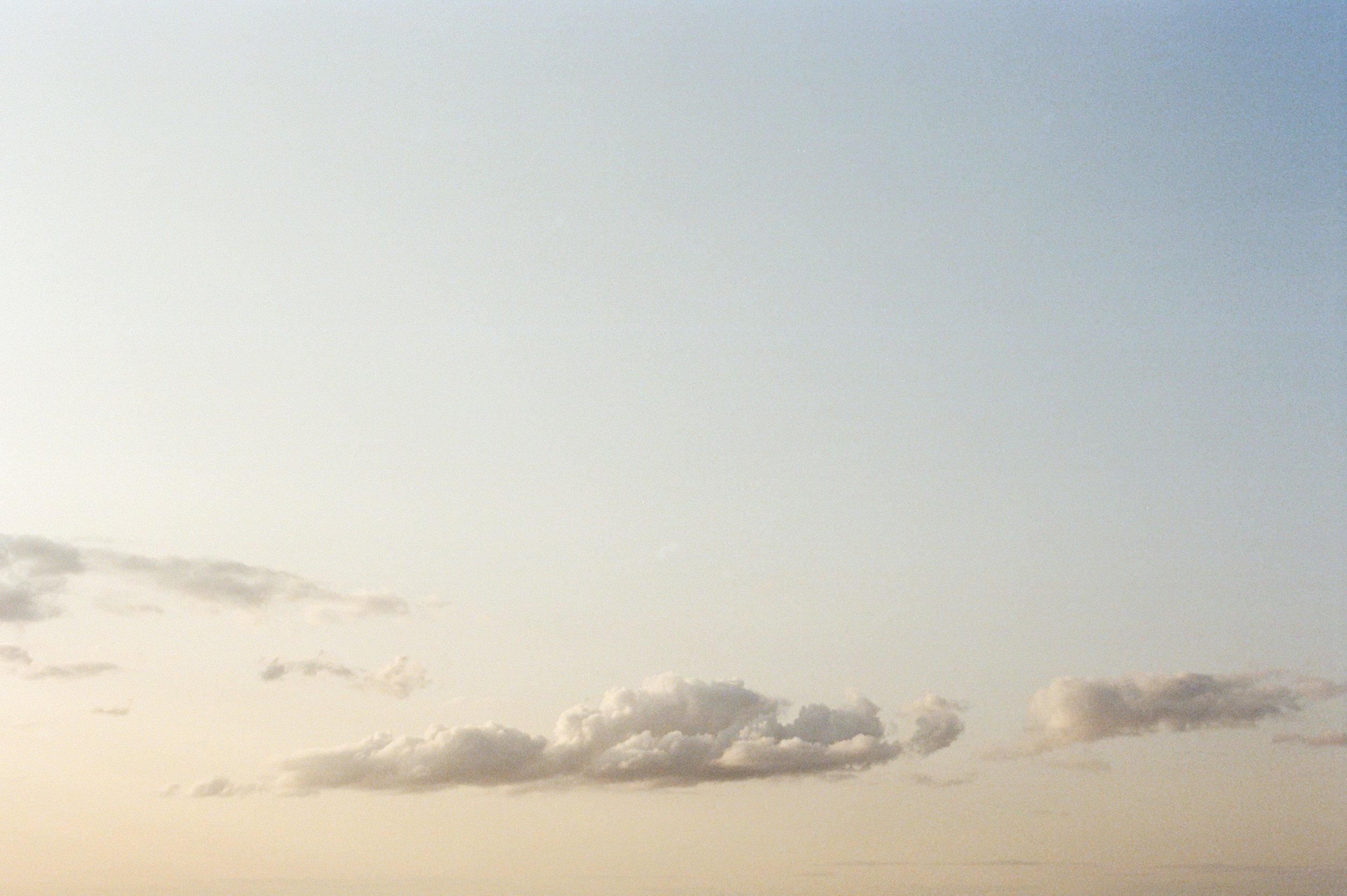 clouds_cloud_film_photographer_emily_walker_2.jpg