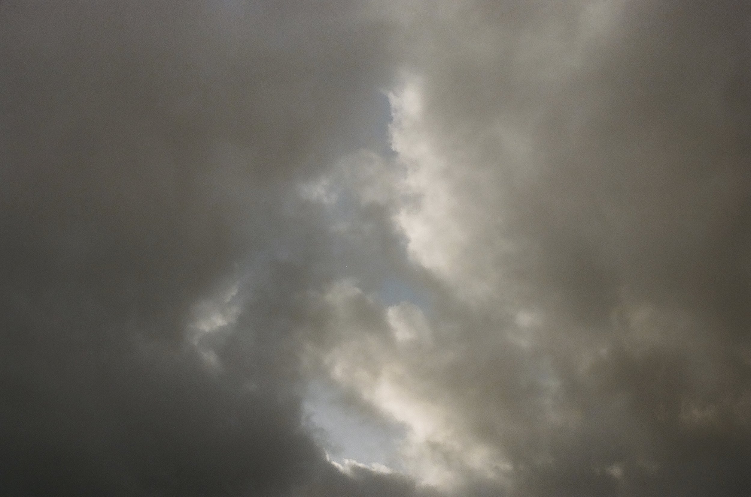 clouds_cloud_film_photographer_emily_walker_20.jpg