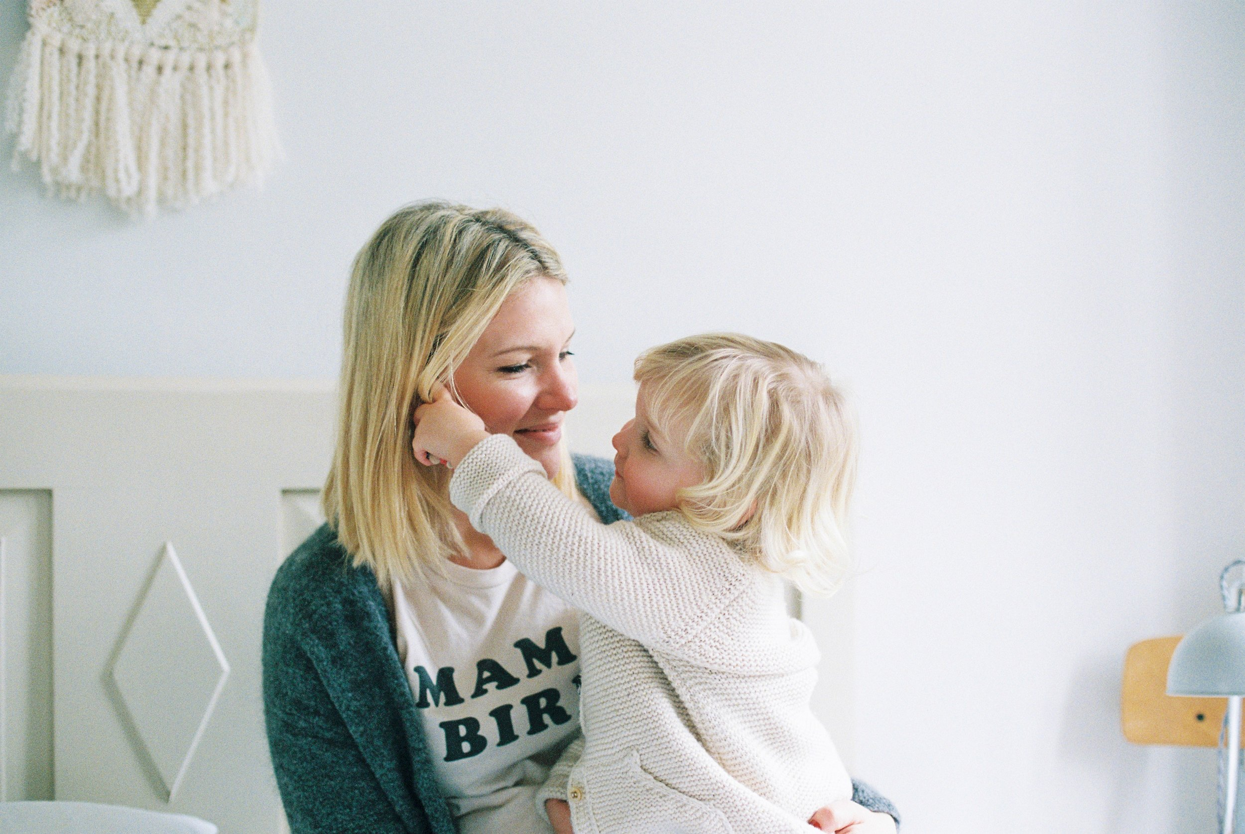 london_surrey_guildford_family_photographer_natural_light_emilywphotography.8.jpg