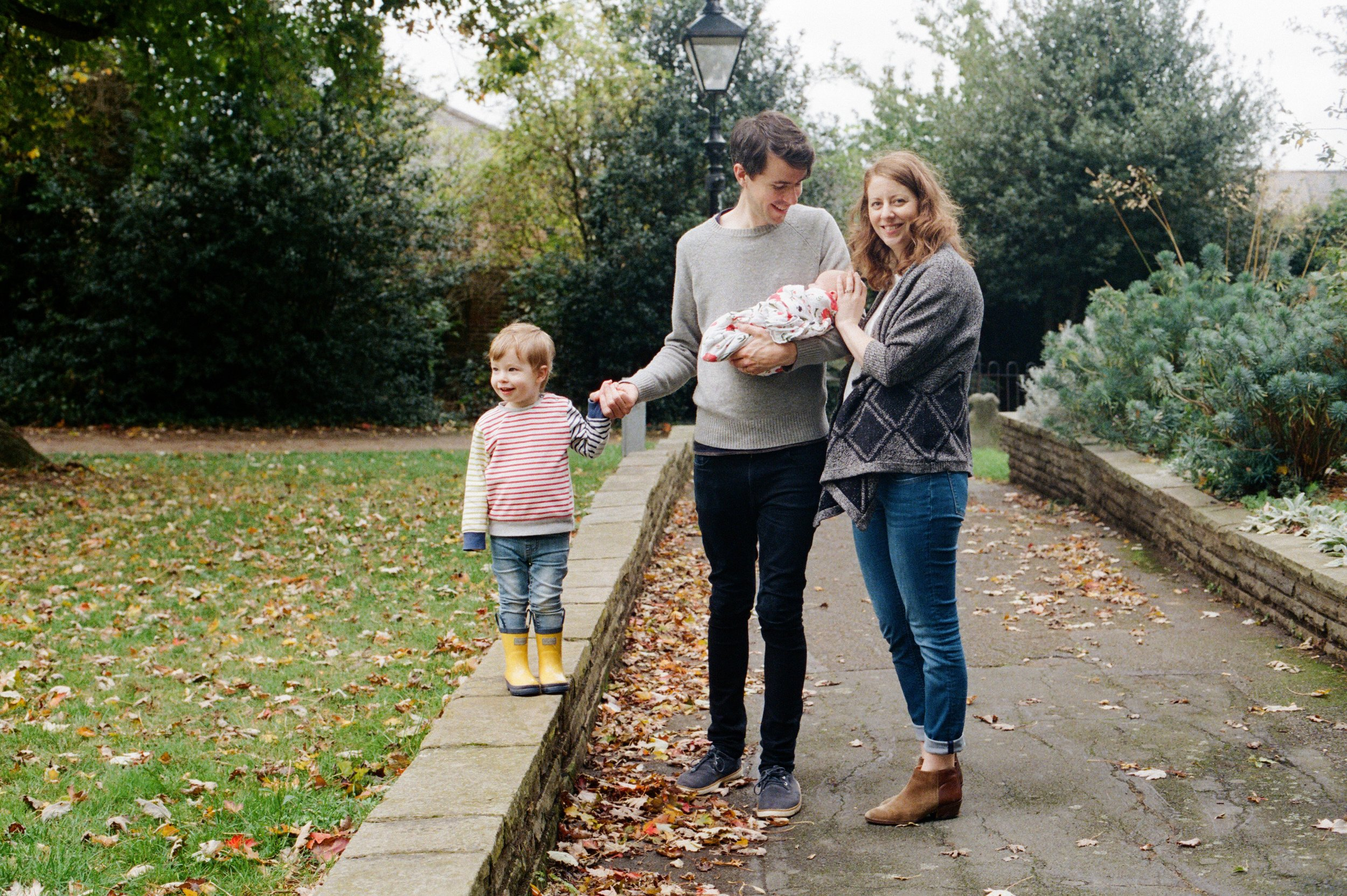 london_family_photographer_3.jpg