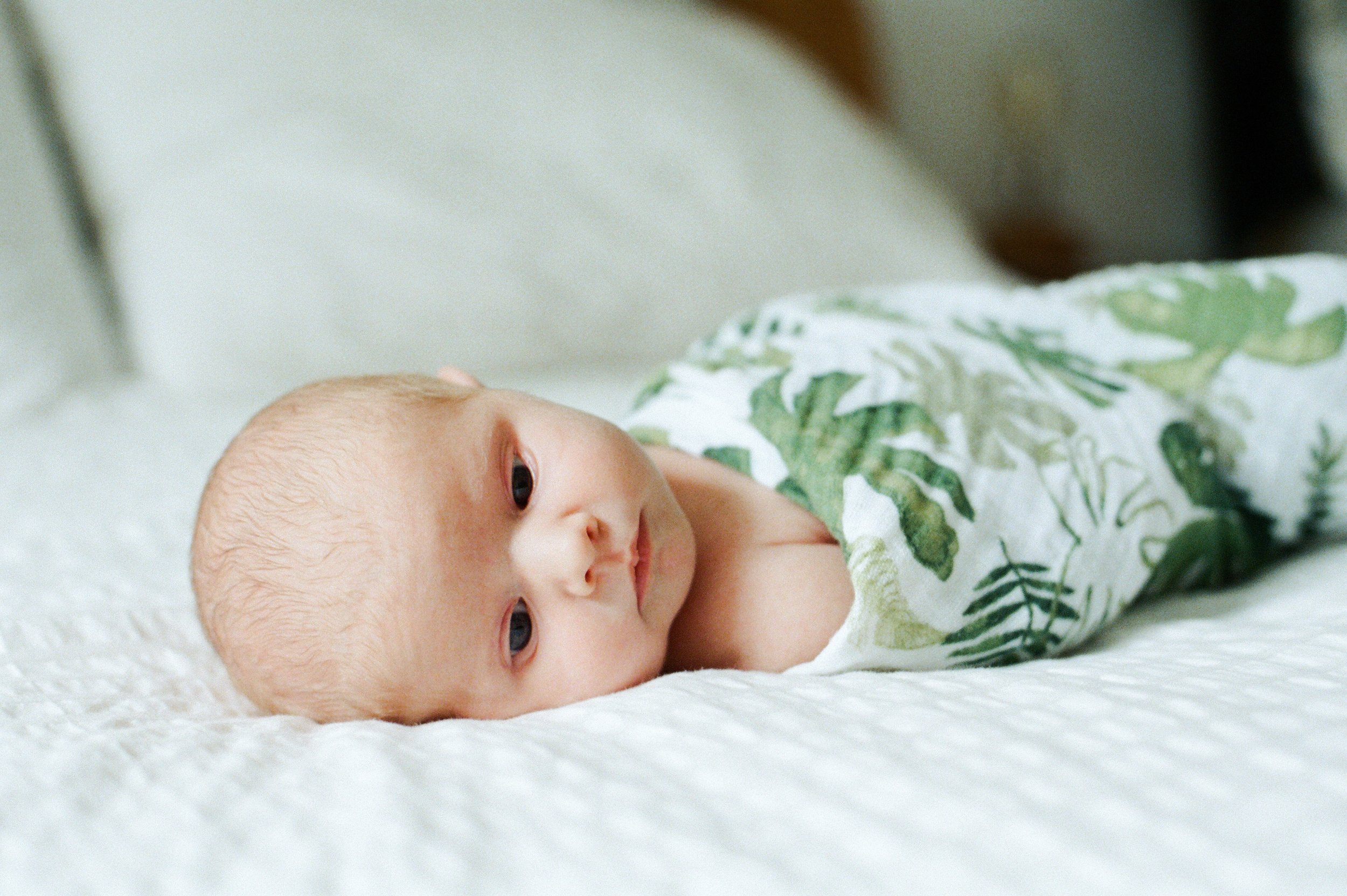 london_natural_newborn_photographer_1.jpg